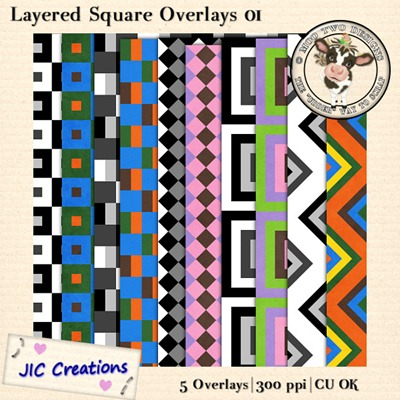 JICCreations_SquareOverlays01_previewm
