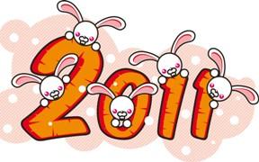 http://lh4.ggpht.com/_vMkkeo-IR_Q/TRxJD0K8VxI/AAAAAAAAB7U/E76e65JLolA/New_Year_2011.jpg