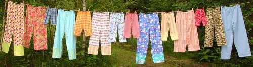 clothesline2.jpg