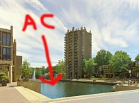 800px-Reston,_Virginia_-_Lake_Anne_plaza.jpg