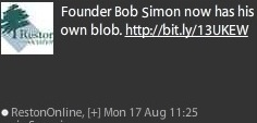 Simon-blob.jpg