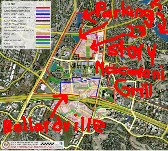 RTC Map.jpg