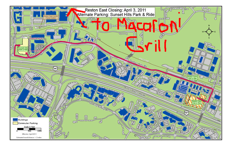 Reston East to Sunset Hills Map.jpeg