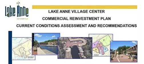 lake anne email.jpg