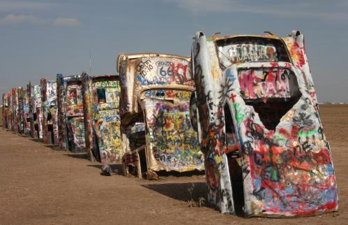 cadillacranch499x322.jpeg