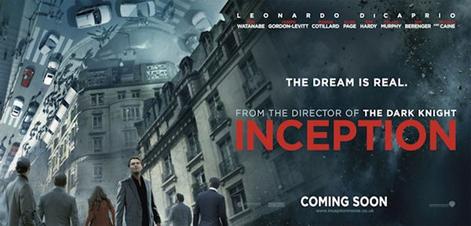 Inception-2-sm