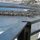 Panoramicas de Playa de Las Américas y Costa Adeje-23.JPG