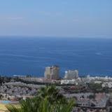 Panoramicas de Playa de Las Américas y Costa Adeje-4.JPG