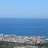 Panoramicas de Playa de Las Américas y Costa Adeje-6.JPG