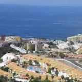 Panoramicas de Playa de Las Américas y Costa Adeje-7.JPG