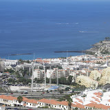 Panoramicas de Playa de Las Américas y Costa Adeje-11.JPG