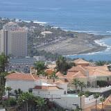 Panoramicas de Playa de Las Américas y Costa Adeje-14.JPG