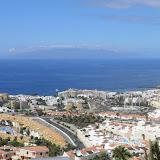 Panoramicas de Playa de Las Américas y Costa Adeje-13.JPG