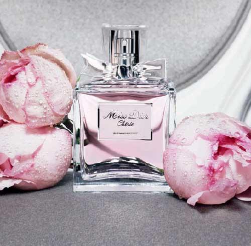 http://lh4.ggpht.com/_vOrSoHRaKOc/Srx_HuARBRI/AAAAAAAAdr8/_YU2jWFEnKQ/Dior+perfume-011.jpg