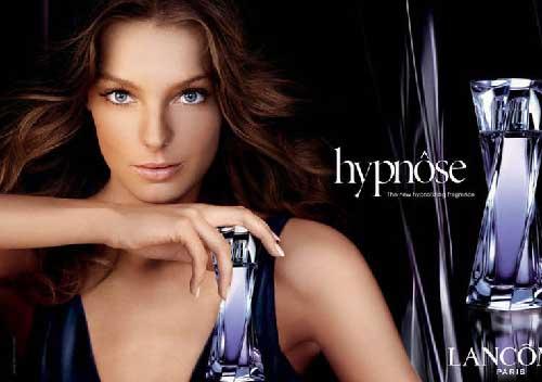 http://lh4.ggpht.com/_vOrSoHRaKOc/SryFaCL39KI/AAAAAAAAeH8/at7EcKEg5gY/Lancome+perfume-007.jpg