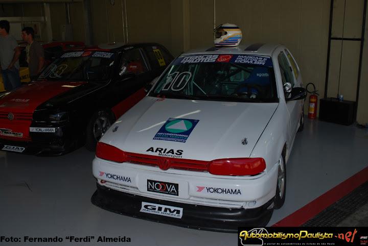 9º Etapa Marcas e Pilotos 2009 DSC_0026