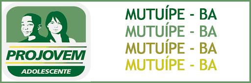 http://projovemmutuipe.blogspot.com/