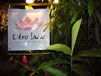Otro Lado Lodge Slideshow