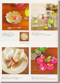 home sweet craft - japanese_Page_15