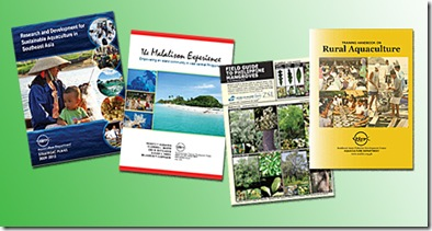 2q_publications