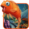 Dream Fish file APK for Gaming PC/PS3/PS4 Smart TV