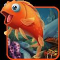 Dream Fish APK for Blackberry