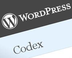 Условные операторы wordpress
