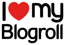 блогролл