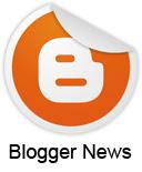 новости Blogger