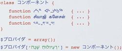 функции wordpress