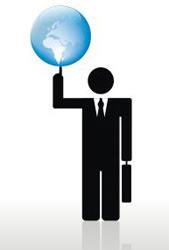 работа эффективность бизнес время