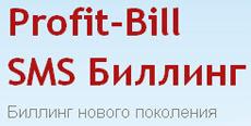 profit bill