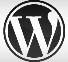 wordpress ошибка