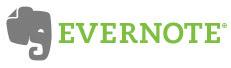сервис evernote