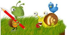 блог жука