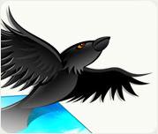Raven - онлайн-редакторы векторной графики