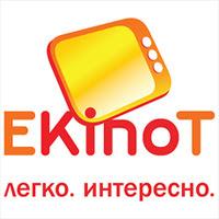интернет кинотеатр EKinoT