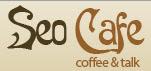 seo форум оптимизаторов Seocafe