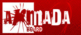 форум вебмастеров Armadaboard