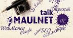 seo форум вебмастеров Maultalk