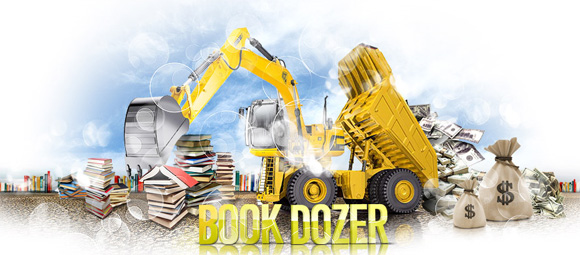bookdoz2.jpg
