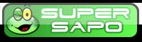 Link to Blog Super Sapo