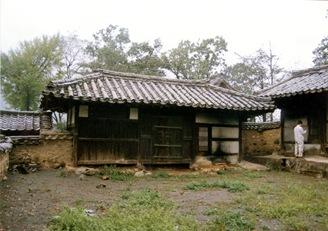 Cheongdo Manhwajeong 02