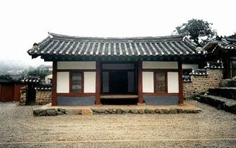 Cheongdo Jagyeseowon(Yeonggwiru,Dong,Seojae) 02