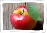 Chilgok Apples