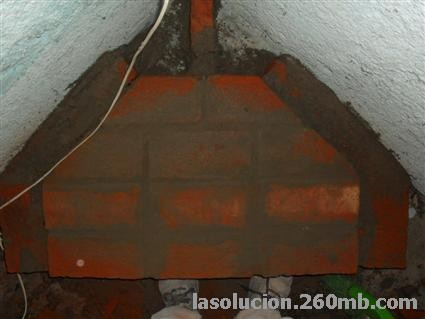 Eusebio u paso a paso de chimenea for Fuego falso para chimenea
