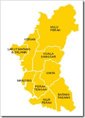 perak_map