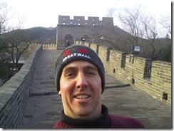 2009 China 114