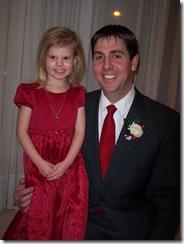 Jan and Feb 2011 093