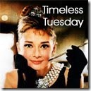 timeless_tuesday_image